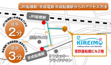funabashi_ekimae_map